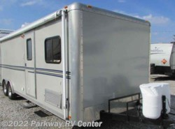 Used 2006 Forest River Work and Play 26Rb available in Ringgold, Georgia