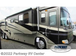 Used 2004 Country Coach Allure 40 Newport available in Ringgold, Georgia