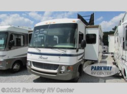 Used 2006 Georgie Boy Pursuit 3500 DS available in Ringgold, Georgia
