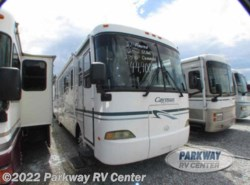 Used 2002 Monaco RV Cayman 36 PBD available in Ringgold, Georgia