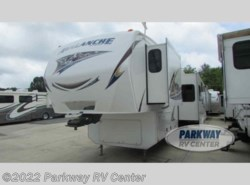 Used 2012 Keystone Avalanche 341TG available in Ringgold, Georgia