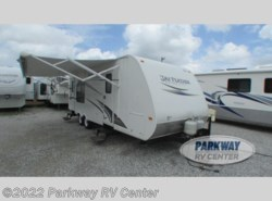 Used 2012 Jayco Jay Feather Ultra Lite 242 available in Ringgold, Georgia