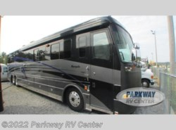 Used 2003 Beaver Marquis Emerald 42 available in Ringgold, Georgia