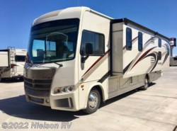 New 2018 Forest River Georgetown 3 Series 31B3 available in St. George, Utah