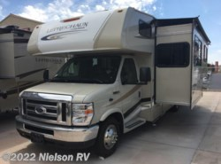 New 2018 Coachmen Leprechaun 240FS Ford 450 available in St. George, Utah