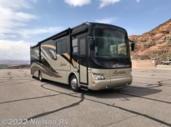 Used 2011 Forest River Berkshire 360FWS available in St. George, Utah