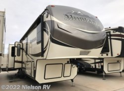 Used 2016 Keystone Montana 3440 RL available in St. George, Utah
