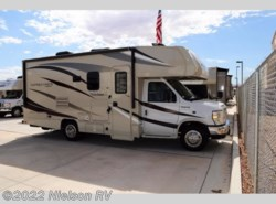 New 2018 Coachmen Leprechaun 210RS Ford 350 available in St. George, Utah