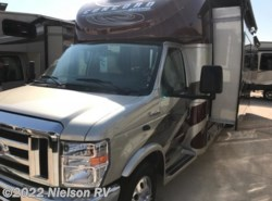 New 2019 Coachmen Concord 300TS Ford available in St. George, Utah