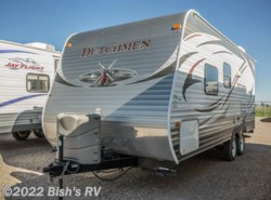 Used 2014  Dutchmen Dutchmen 190QB by Dutchmen from Bish's RV Supercenter in Idaho Falls, ID