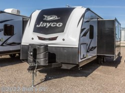 New 2016  Jayco White Hawk 28RBKS by Jayco from Bish's RV Supercenter in Idaho Falls, ID