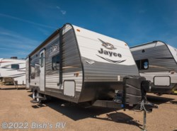 New 2016  Jayco Jay Flight 23RB by Jayco from Bish's RV Supercenter in Idaho Falls, ID