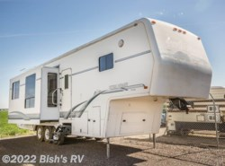 Used 1999  Teton Homes  TETON SANTA FE by Teton Homes from Bish's RV Supercenter in Idaho Falls, ID