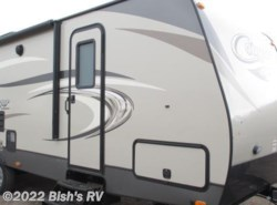 New 2017  Keystone Cougar 28RLSWE by Keystone from Bish's RV Supercenter in Idaho Falls, ID