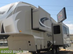 New 2017  Grand Design Reflection 26RL by Grand Design from Bish's RV Supercenter in Idaho Falls, ID