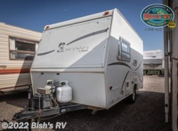Used 2000  Jayco  JAYCO KIWI by Jayco from Bish's RV Supercenter in Idaho Falls, ID