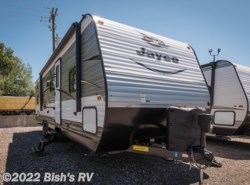 New 2017  Jayco Jay Flight 29QBS ELITE by Jayco from Bish's RV Supercenter in Idaho Falls, ID