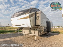 New 2017  Keystone Cougar 327RESWE by Keystone from Bish's RV Supercenter in Idaho Falls, ID