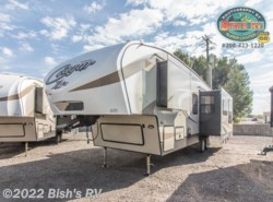 New 2017 Keystone Cougar 28RKSWE available in Idaho Falls, Idaho