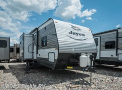 New 2016  Jayco Jay Flight 29BHDS ELITE by Jayco from Bish's RV Supercenter in Idaho Falls, ID