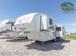 Used 2008  Palomino Sabre 31REDS by Palomino from Bish's RV Supercenter in Idaho Falls, ID