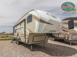 New 2017  Keystone Cougar 268RLSWE by Keystone from Bish's RV Supercenter in Idaho Falls, ID