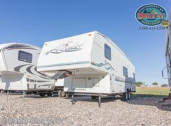 Used 1997  Fleetwood Prowler 27 by Fleetwood from Bish's RV Supercenter in Idaho Falls, ID