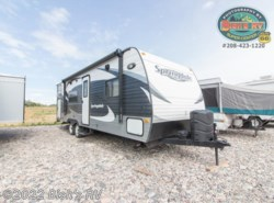 Used 2015 Keystone Springdale 260TB available in Idaho Falls, Idaho