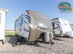 Used 2013 Keystone Outback 21rs available in Idaho Falls, Idaho