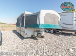 Used 1998  Jayco  JAYCO 1207 kb by Jayco from Bish's RV Supercenter in Idaho Falls, ID
