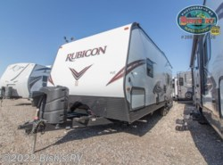New 2017 Dutchmen Rubicon 2500 available in Idaho Falls, Idaho