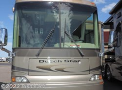 Used 2005  Newmar Dutch Star M-4010 370HP by Newmar from Bish's RV Supercenter in Idaho Falls, ID