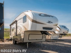 New 2017  Keystone Cougar 26RLSWE by Keystone from Bish's RV Supercenter in Idaho Falls, ID