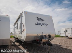Used 2014 Jayco Jay Flight 287BHBE available in Idaho Falls, Idaho