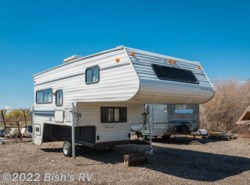 Used 1994  Skyline Weekender 15268 by Skyline from Bish's RV Supercenter in Idaho Falls, ID