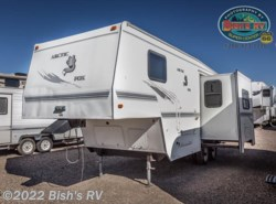 Used 2002  Northwood Arctic Fox 24.5N by Northwood from Bish's RV Supercenter in Idaho Falls, ID