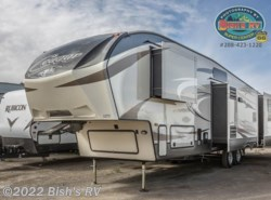 New 2017  Keystone Cougar 336BHS by Keystone from Bish's RV Supercenter in Idaho Falls, ID