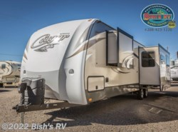 New 2017  Keystone Cougar 29RKSWE by Keystone from Bish's RV Supercenter in Idaho Falls, ID