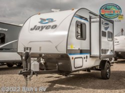 New 2017  Jayco Hummingbird 17FD BAJA by Jayco from Bish's RV Supercenter in Idaho Falls, ID