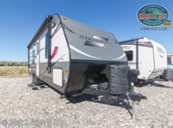 Used 2015  Starcraft Autumn Ridge 278BH