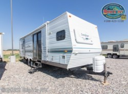 Used 2002  Forest River Sandpiper 33FKSS