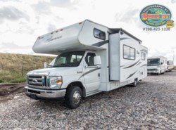Used 2011  Forest River  COACHMEN 30QB by Forest River from Bish's RV Supercenter in Idaho Falls, ID