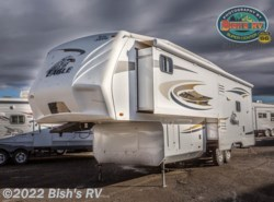 Used 2010 Jayco Eagle 321RLMS available in Idaho Falls, Idaho