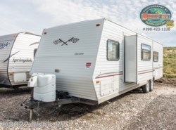 Used 2004  Miscellaneous  KZ COMPANY KZ M2903  by Miscellaneous from Bish's RV Supercenter in Idaho Falls, ID