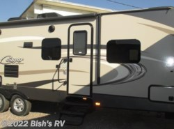 New 2016  Keystone Cougar 28RBSWE by Keystone from Bish's RV Supercenter in Idaho Falls, ID