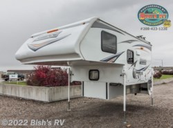 Used 2014  Lance  LANCE 850 by Lance from Bish's RV Supercenter in Idaho Falls, ID