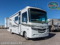 New 2017  Jayco Precept 35S by Jayco from Bish's RV Supercenter in Idaho Falls, ID