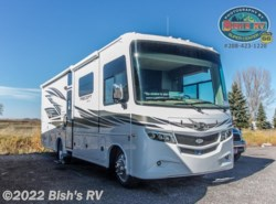 New 2017  Jayco Precept 31UL by Jayco from Bish's RV Supercenter in Idaho Falls, ID