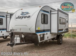 New 2017  Jayco Hummingbird 17RK BAJA by Jayco from Bish's RV Supercenter in Idaho Falls, ID
