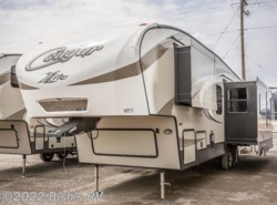 New 2016  Keystone Cougar 28RKSWE by Keystone from Bish's RV Supercenter in Idaho Falls, ID